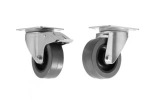 Casters Wheels